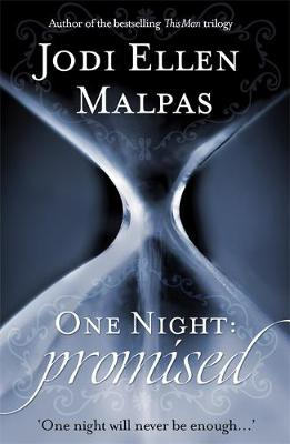 One Night: Promised - One Night Series 1 (Paperback)