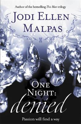 One Night: Denied - One Night Series 2 (Paperback)