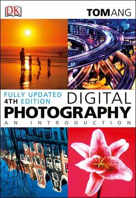 Digital Photography an Introduction (Paperback)