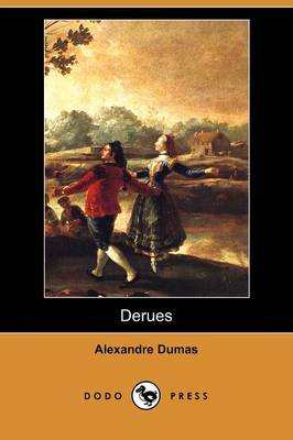 Derues (Dodo Press) (Paperback)