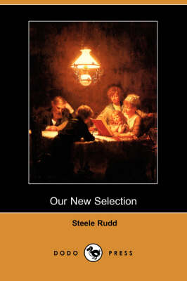 Our New Selection (Dodo Press) (Paperback)