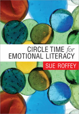 Circle Time for Emotional Literacy (Paperback)