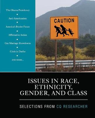 Race Class And Gender An Anthology 9th Edition