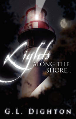 Lights Along the Shore (Paperback)