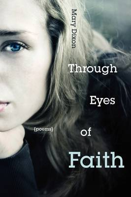 Through Eyes of Faith (Paperback)