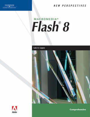 NP Flash Mx 2005 Comprehensive (Book)