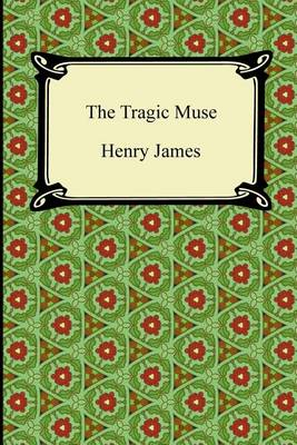 The Tragic Muse (Paperback)