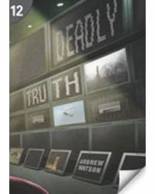 Deadly Truth: Page Turners 12 (Paperback)