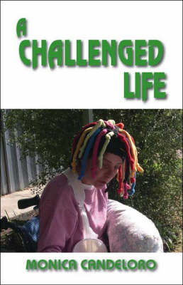 A Challenged Life (Mixed media product)