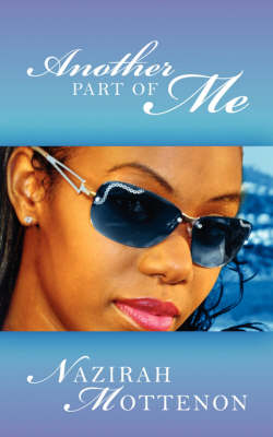 Another Part of Me (Paperback)