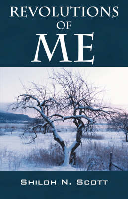 Revolutions of Me (Paperback)