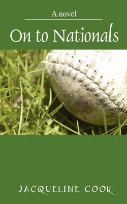 On to Nationals (Paperback)
