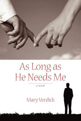 As Long as He Needs Me (Paperback)