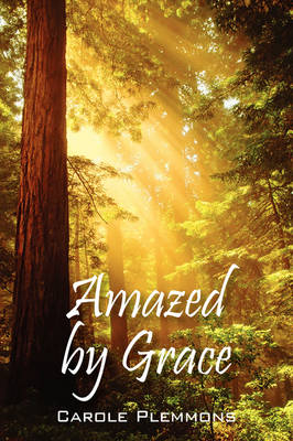 Amazed by Grace (Paperback)