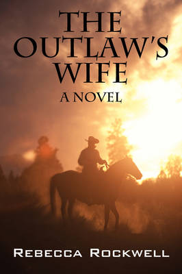 The Outlaw's Wife (Paperback)