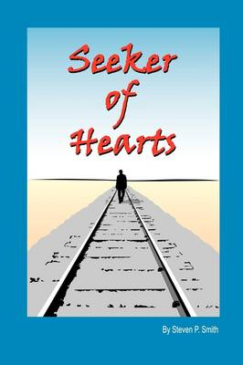 Seeker of Hearts (Paperback)