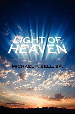 Light of Heaven (Paperback)