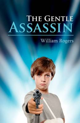 The Gentle Assassin (Paperback)
