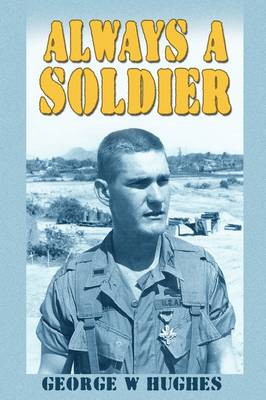 Always a Soldier (Paperback)