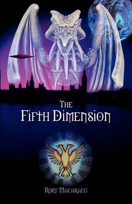 The Fifth Dimension (Hardback)