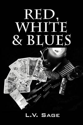 Red, White & Blues (Paperback)