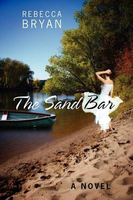 The Sand Bar (Paperback)