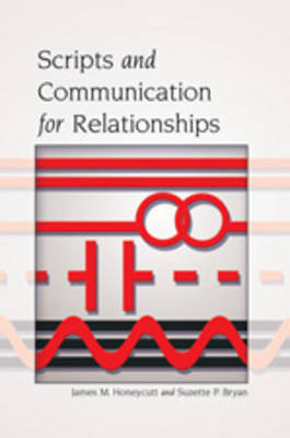 Cover Scripts and Communication for Relationships