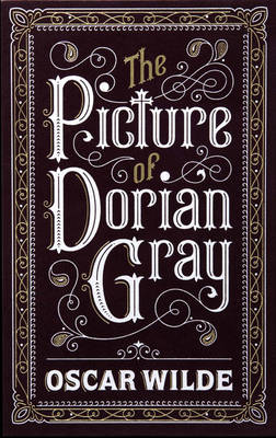 Image result for the picture of dorian gray book