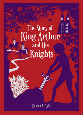 a review of the story collection of king arthur and his knights of the round table My review of a wonderful collection of king arthur stories for children  king arthur and his knights of the round table by roger green book review  learn english through story | king arthur .