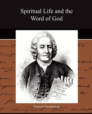 Spiritual Life and the Word of God (Paperback)