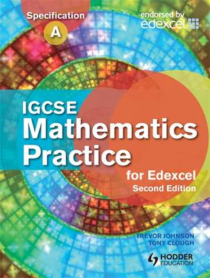 igcse math exercises pdf 1000 images about math geometry on pinterest angles edexcel igcse. Black Bedroom Furniture Sets. Home Design Ideas