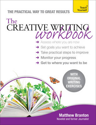 the creative writing workbook matthew branton review Documents, please write to the social processes/women% research team,  national institute of education,  socialization of children (which will be  reviewed.