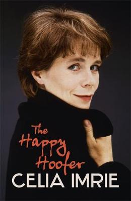 The Happy Hoofer (Hardback)