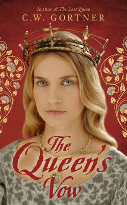 The Queen's Vow (Paperback)