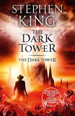 The Dark Tower - The Dark Tower VII (Paperback)