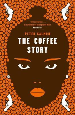 The Coffee Story (Paperback)