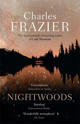 Nightwoods (Paperback)
