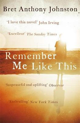 Remember Me Like This (Paperback)