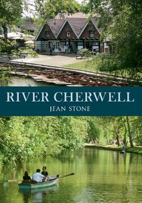 River Cherwell (Paperback)