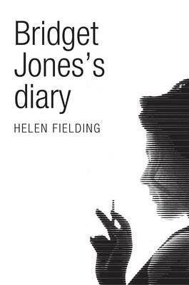 Bridget Jones's Diary (Picador 40th Anniversary Edition) (Paperback)
