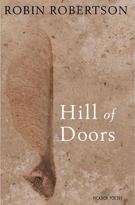 Hill of Doors (Paperback)