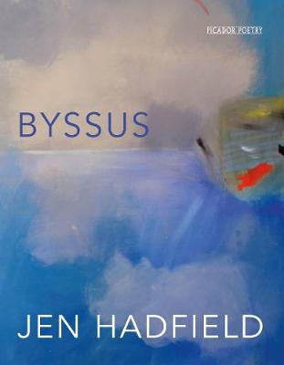 Byssus (Paperback)