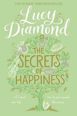 The Secrets of Happiness (Paperback)