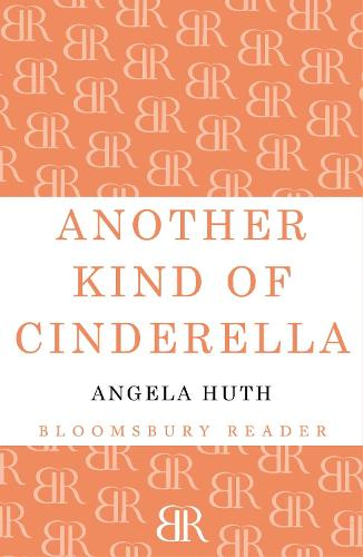 Another Kind of Cinderella and Other Stories (Paperback)