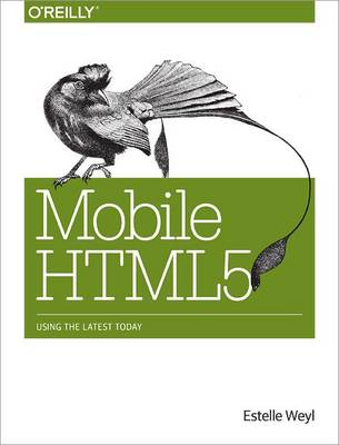 Cover Mobile HTML5