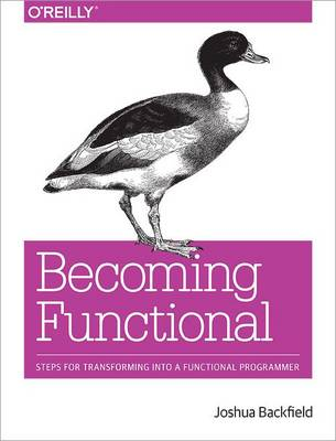 Becoming Functional (Paperback)