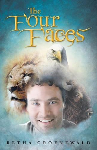 The Four Faces (Paperback)