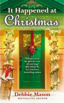 It Happened at Christmas - Christmas Fiction (Paperback)
