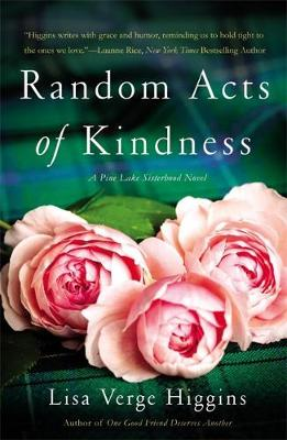 Random Acts of Kindness (Paperback)