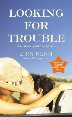 Looking for Trouble - Trouble 1 (Paperback)